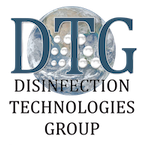 Disinfection Technologies Group